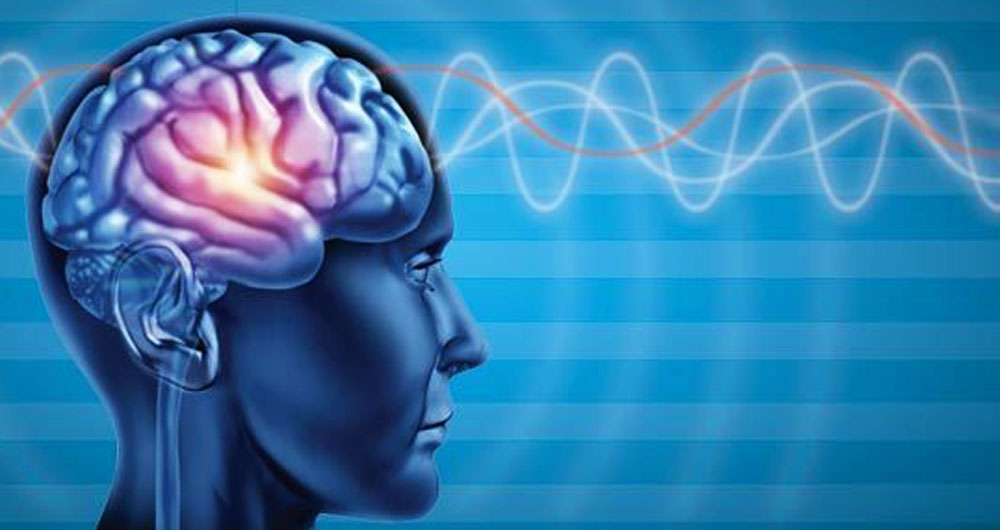 biofeedback therapy 6 key health benefits