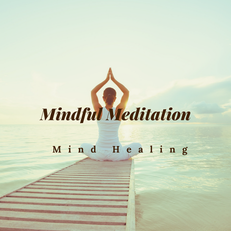 guided meditation script for relaxation